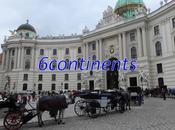 villes 2015: Vienne (Autriche) (-1)