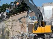 Fiche pratique Comment obtenir démolition d'un ouvrage privé public irrégulier
