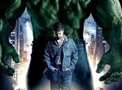Incredible Hulk-2008