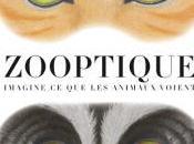Zooptique, prix Science livre 2015