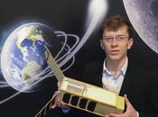 NovaNano propose accès universel internet grâce nano-satellites