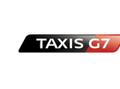 smile taxis