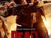 [News/Trailer] Dead Rising l'adaptation célèbre jeu-vidéo paye trailer