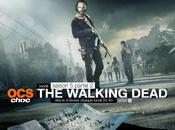 TELEVISION: Walking Dead, saison 2ème partie season part