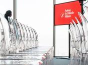 Salone mobile Milan 2015 approche
