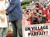 Cinéma village presque parfait, critique
