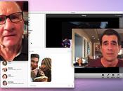 Modern Family, saison prochain épisode sera entièrement tourné avec produits Apple