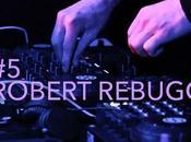 BRTZ Podcast Series Robert Rebugg