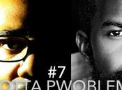 BRTZ Podcast Series Shotta Pwoblem Dixit