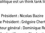 @DominiqueReynie insulte militants Front Gauche France Inter