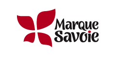 nouveau partenaire: Marque Savoie