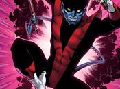 X-men Apocalypse: Diablo sera retour!