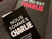 J'espère nous sommes encore tous Charlie