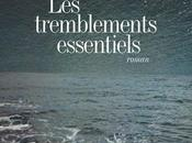 tremblements essentiels; Viktor Lazlo