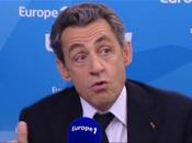 CONTRADICTIONS. Voile: Nicolas Sarkozy contredit (encore) laïcité-égalité