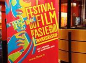 édition Festival Film d'Asie Transgressif Palmarès