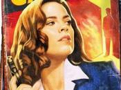 Shot: Agent Carter-2013