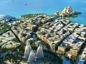 parc musées d'Abu Dhabi