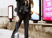 Haute Couture: Stone Woman
