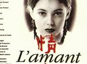 L'Amant Jean-Jacques Annaud (1992)