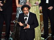 News Palmarès Oscars 2015