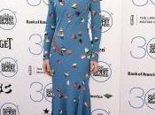 Compte rendu fashion Oscars 2015