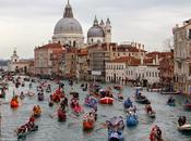 Carnaval Venise 2015 photos