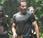 Walking Dead final saison durera plus d'une heure