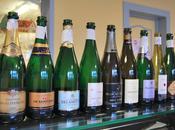 Haute-Normandie pour ouvrir Champagne