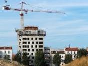 Décret 2015-218 février 2015 relatif procédure intégrée pour logement