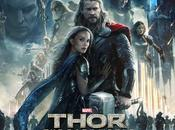 Thor: Dark World-2013