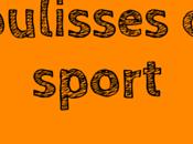 Sport donne Elles week-end sportif gratuit pour femmes