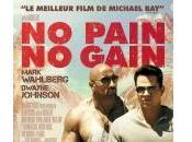 pain gain 6/10