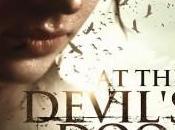 [Critique] DEVIL'S DOOR
