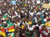 PATRIOTISME. Cameroun: Boko Haram, hommes caméléons printemps désillusions