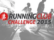 Challenge running-club, c'est reparti