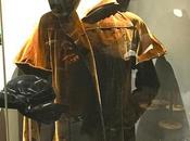 histoires incroyables derrière costumes Musée mode d'Albi