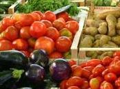 Embargo Athènes demande Moscou permission livrer oranges, fraises pêches