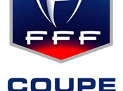 Coupe France: Diffusion Chaînes streaming match Boulogne Mer-AS Saint Etienne