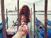 Follow Venise