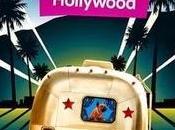 Mémé goes Hollywood, Nadine Monfils