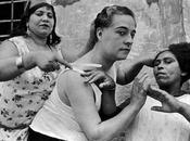 Henri Cartier-Bresson musée beaux-arts Locle