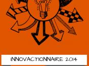 L'InnovaCtionnaire 2014 Grand Remiks