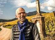revue Vigneron avec Giacosa vedette transalpine