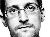 Edward Snowden projet C-51