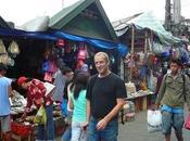 Thaïlande Business L'Interview Frank.