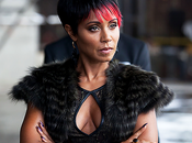 Gotham Jada Pinkett Smith Fish Mooney sera dans saison