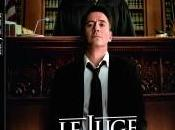 [Concours] Juge