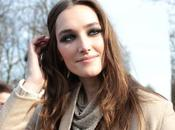 Fashion Week Elie Saab