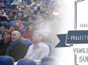 Agenda culturel Witz Montpellier lundi mars dimanche